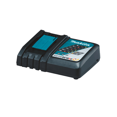 batteri makita
